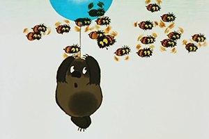 Приквел «Во все тяжкие», новый фильм Вачовски иконцерт Ok Go. Изображение № 1.