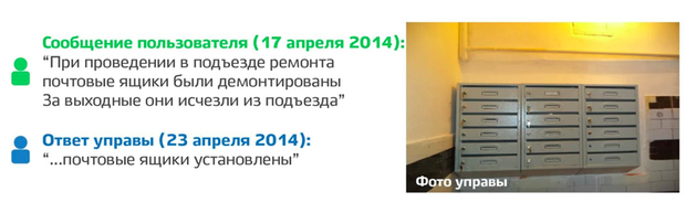 Главу управы Пресненского района уволят за «Фотошоп». Изображение № 3.