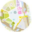 Пристройка: 5 архитектурных проектов Петербурга. Изображение № 43.