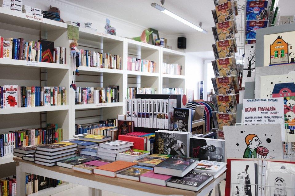 Продавец книжного магазина трахнул за воровство, большие жопы девок фото порно