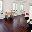 Интервью: Нейтан Блечарзик о сервисе аренды жилья Airbnb. Изображение № 10.