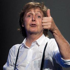 События недели: Suede на «Бластфесте», Пол Маккартни, кинофестиваль BRICK, «Арт-эксперимент». Изображение № 2.
