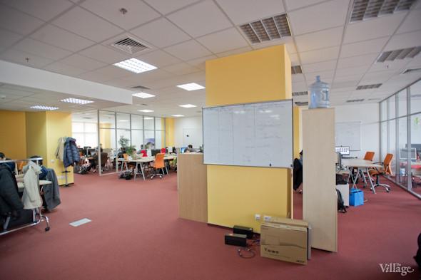 Офис недели (Киев): Сiklum. Изображение № 48.