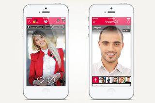 знакомства секс сайт приложения
