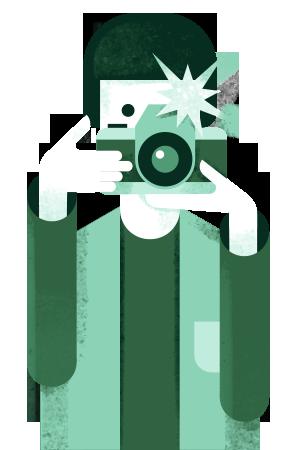 Изображение - Сколько в месяц зарабатывают фотографы в москве kjppty91JIjs6YtwhI0gBA-small