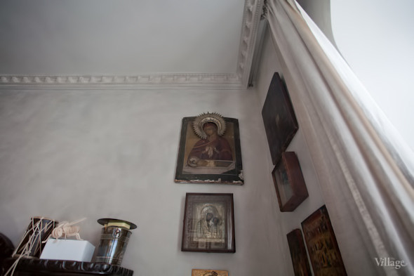 Квартира недели (Петербург). Изображение № 58.