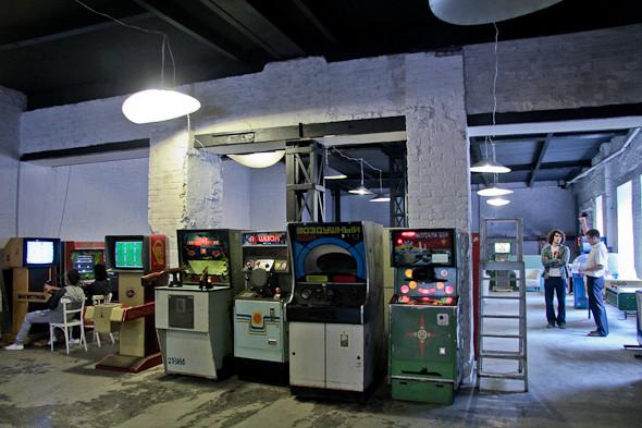 В зал автоматов как беларуси открыть игровых