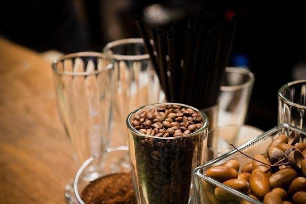 11кафе иресторанов, бар, 2паба и3кофейни августа. Изображение № 2.