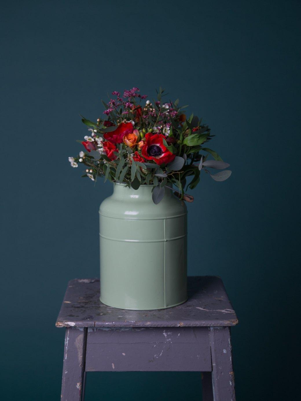 Сколько стоит букет цветов?. Изображение № 31.