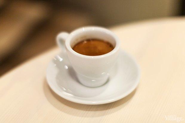 Эспрессо — 43 рубля. Изображение № 14.