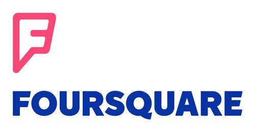 Foursquare представил приложение без чекинов и в новом дизайне. Изображение № 1.