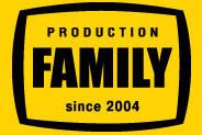 Офис недели (Киев): Family Production. Изображение № 1.