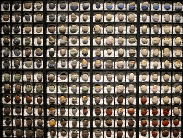 В «Мультимедиа Арт Музее» открывается выставка «МишМаш» SEE YOU. Изображение № 7.