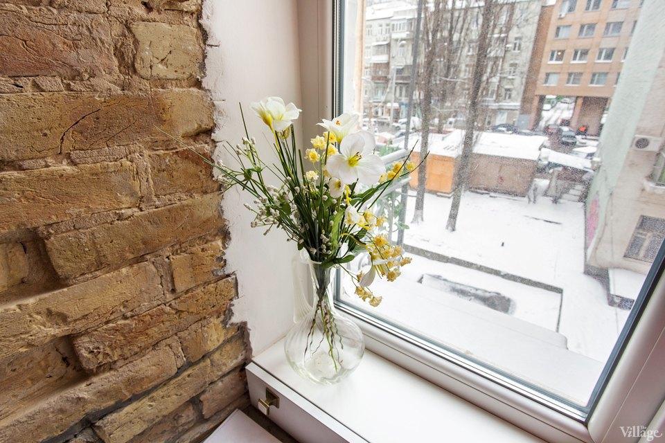 Квартира недели (Киев). Изображение № 12.