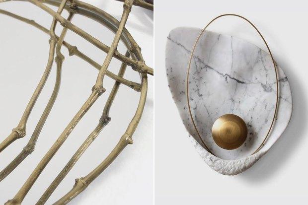 7 лучших предметов декора свыставки Maison&Objet. Изображение № 23.