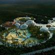 В Петербурге построят природные зоопарки. Изображение № 1.