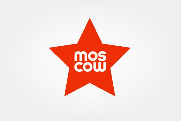 Дизайн-студия Smart Heart предложила бренд Москвы. Изображение № 9.