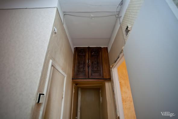 Квартира недели (Петербург). Изображение № 23.