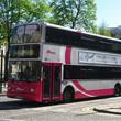 Иностранный опыт: 5 способов пересадить водителей на общественный транспорт. Изображение № 16.