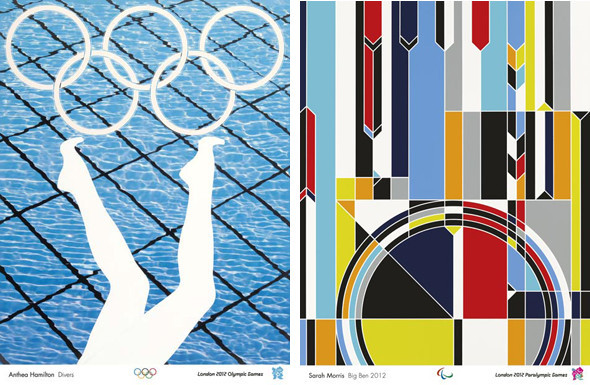 Иностранный опыт: Как Лондон готовится к Олимпиаде. Изображение № 24.