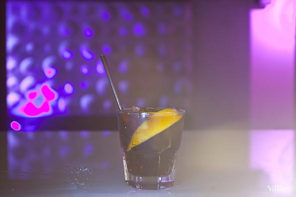 Виски-кола — 200 рублей. Изображение № 21.