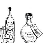 Ночной рейс: Как работает доставка алкоголя «Агент 0.5». Изображение № 12.