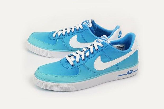 Самые дешёвые исамые дорогие кроссовки Nike. Изображение № 2.