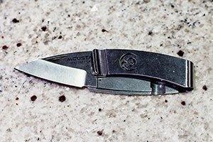 Ножи Саркиса Григоряна. Изображение № 9.