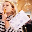 В Петербурге стартует VII Фестиваль «Детские дни в Петербурге». Изображение № 4.