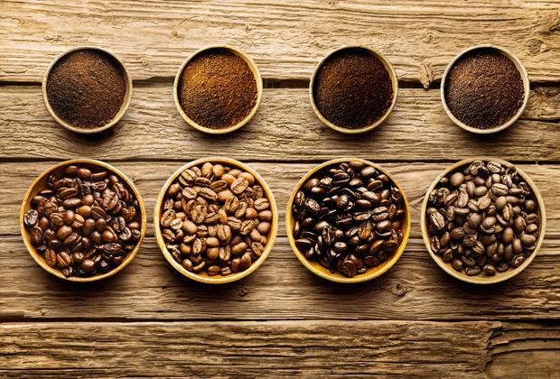 Кофе и перфекционизм: Как получить правильный эспрессо. Изображение № 11.