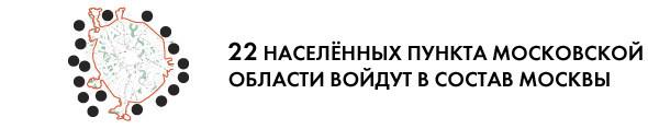 Хроники мэра: Первый год Сергея Собянина. Изображение № 30.