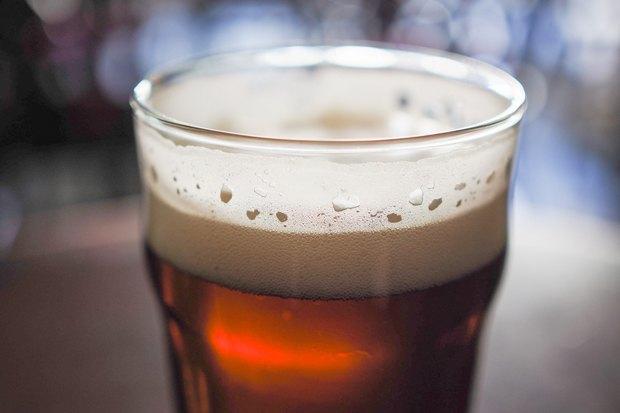 «ВьетКафе» наПокровке, семейная кофейня Point242, магазин крафтового пива BeerGeek. Изображение № 3.