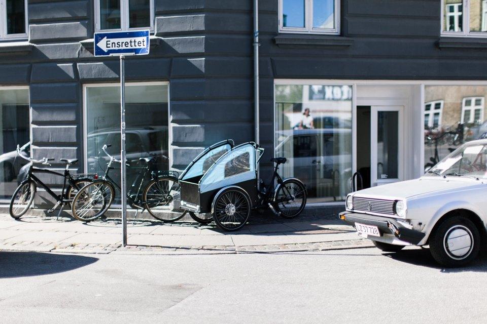Рикке Кристенсен: «Если мы принимаем решения без горожан, они начинают злиться». Изображение № 6.