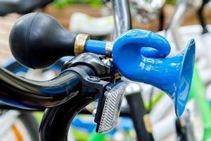 Сделано в Киеве: Велопрокат GreenGo Bike. Изображение № 14.