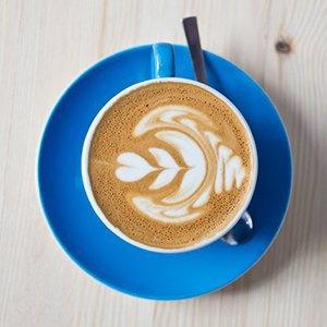 37 новых кафе, баров иресторанов осени . Изображение № 29.