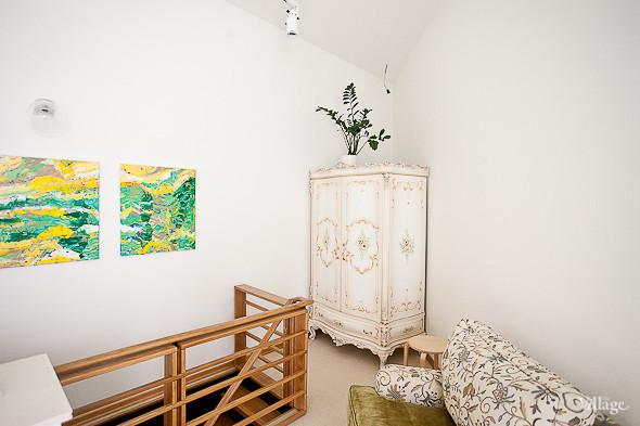 Квартира недели (Петербург). Изображение № 27.