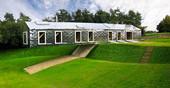 Изображение 6. Прямая речь: Аллен де Боттон о проекте Living Architecture.. Изображение № 12.