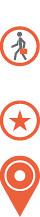 Барские замашки: Мэры общественных пространств Foursquare в Петербурге. Изображение № 2.