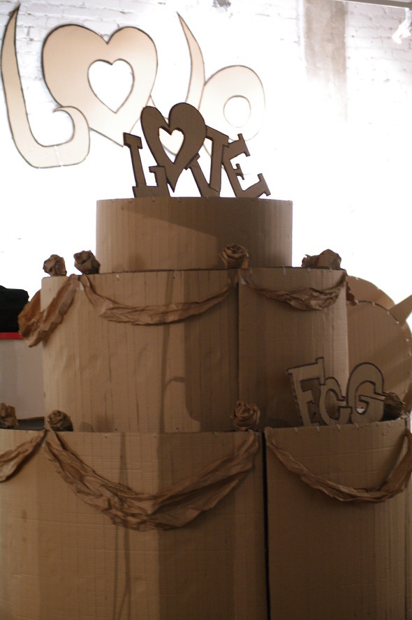 Изображение 1. «Городской праздник как социальная инициатива» — советы от мастера.. Изображение № 1.