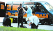 Изображение 17. Итоги недели: открытие «Прадо в Эрмитаже», Мадонна откроет фитнес–клуб и сад на Конюшенной площади.. Изображение № 13.