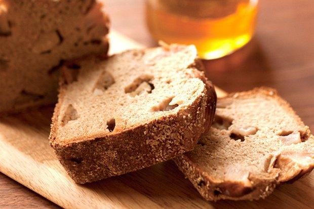 Фильм «Хлеб счастья»: Оставить работу вТокио ради пекарни наозере . Изображение № 10.