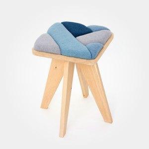 Вещи для дома: Выбор дизайнера Донары Долгопольской. Изображение № 7.