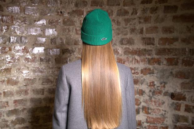 Вещи недели: 12 тёплых шапок. Изображение № 4.