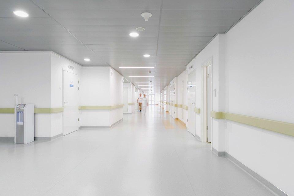 «Клиника+31». Изображение № 4.