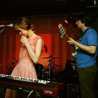 В «Тайге» продолжается летняя музыкальная программа. Изображение № 10.
