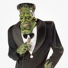 Где взять костюм на Хеллоуин: 8магазинов и прокатов. Изображение № 8.