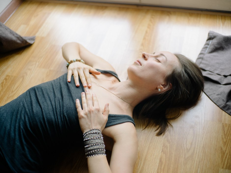 эротический массаж в салонах массажа чем заканчивается