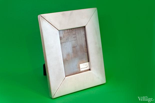 Вещи для дома: 23 рамки для фотографий. Изображение № 6.