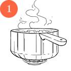 Рецепты шефов: Лагман. Изображение № 3.