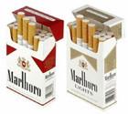 Изображение 17. Огонька не найдется: 6 мировых кампаний против курения.. Изображение № 11.